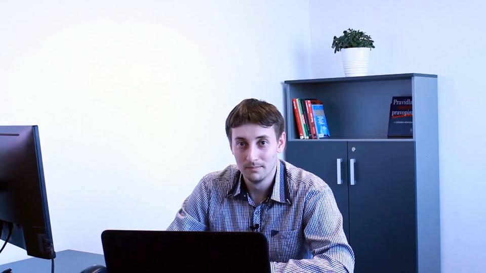 Schvalování workflow v emailu