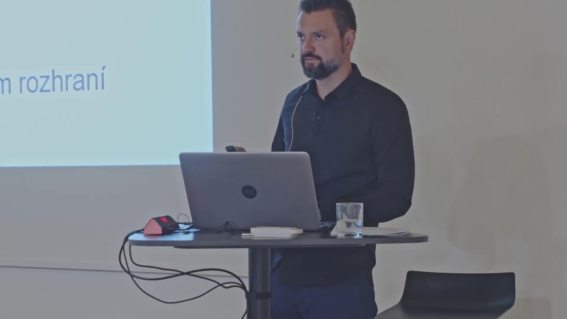 Tipy v uživatelském rozhraní (2020)